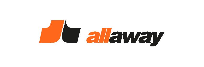 Allaway