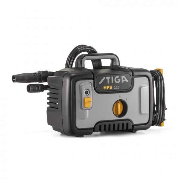 STIGA HPS 110 Elektro-Hochdruckreiniger