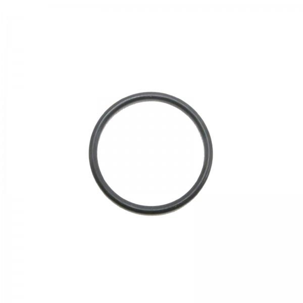 O-Ring Dichtung für Montagerahmen