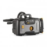 STIGA HPS 110 Hochdruckreiniger